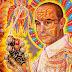El potencial médico del LSD