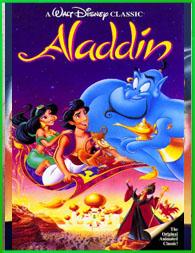 Aladdin | 3gp/Mp4/DVDRip Latino HD Mega