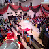 EXCLUSIVE: Adeleke  University holds Annual Carol service