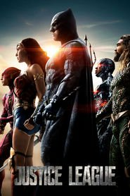 http://lamovie21.net/movie/tt0974015/justice-league.html