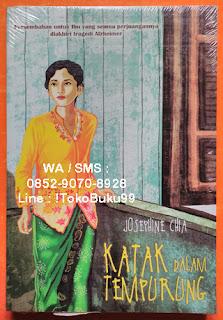 Toko-buku-murah,novel-novel-terbaru,jual-komik-online,toko-buku-gramedia-online,beli-novel-online,toko-buku-gunung-agung-online,novelgramedia.blogspot.co.id