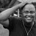 Music Audio : Peter Msechu – Unaniumiza Roho : Download Mp3