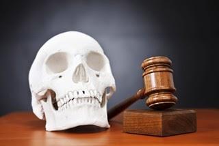 Piden castración a violadores y pena de muerte a feminicidas
