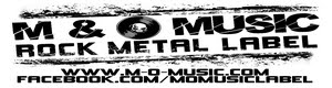 M&O Music LABEL