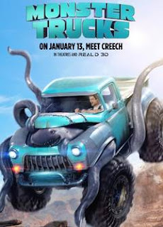 Download Free Monster Trucks (2016) HDCam 720p Subtitle English Indonesia www.uchiha-uzuma.com