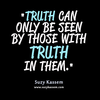 Suzy Kassem is an American author, writer, thinker and poet