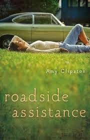 http://booksforchristiangirls.blogspot.com/2014/02/roadside-assistance-by-amy-clipston.html