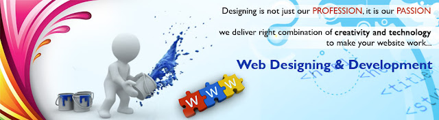 Find the Best Web Development Packages in Lucknow