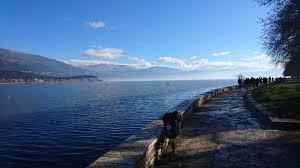 Δήμος Ιωαννιτών: Ένα Σχέδιο Δράσης Για Το Παραλίμνιο Μέτωπο