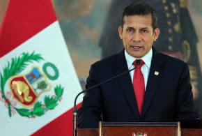 Presidente do Peru depõe por 12h em caso relacionado à Lava Jato