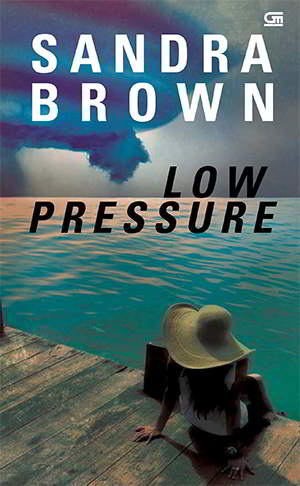 Low Pressure PDF Karya Sandra Brown
