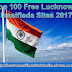 Top 100+ Free Lucknow Classifieds Sites | 50 Best Post Free Classified Sites in Lucknow | Instant Approval Free Ad Posting Sites in Lucknow