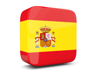 Spanish lista iptv server urls free m3u list 28/04/2018 server iptv lista