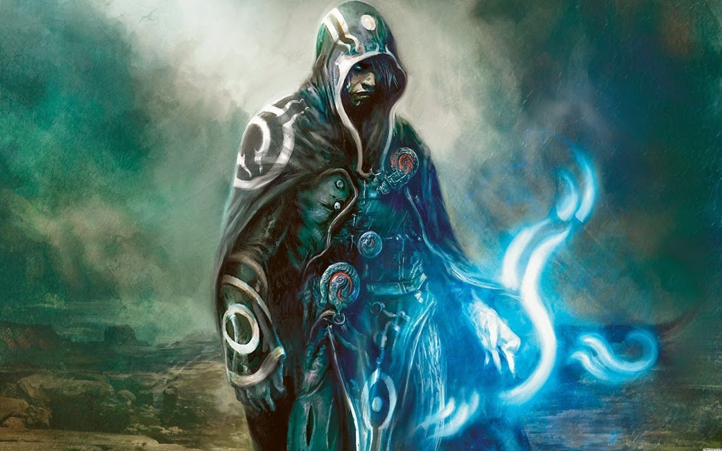 realms of chirak age of strife the order of the blue robes