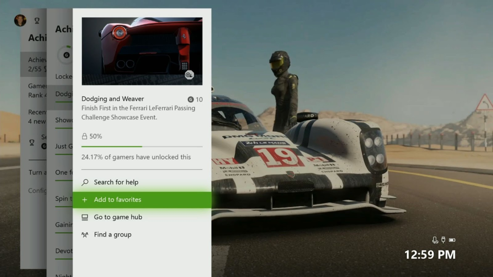 XboxOneUI-10.jpg