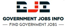 Government Jobs Information | Latest Jobs Notification