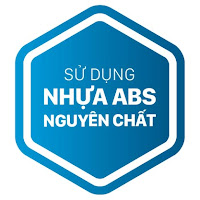 vo may bang nhua nguyen chat