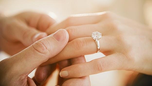 ring engagement status