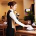Chia sẻ bí quyết tạo nên phong cách phục vụ khách hàng