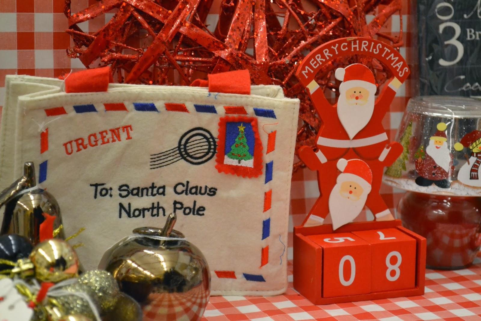 Poynton Craft Fair