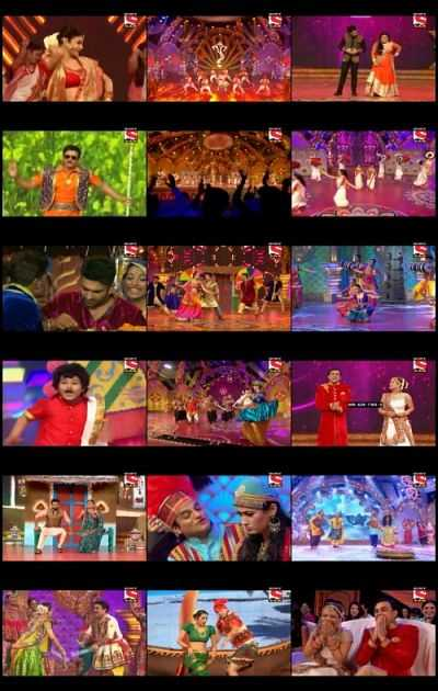 Sab Ki Diwali 2015 Download Sony SAB Special Event Free