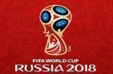 Cómo quedaron los cuartos de final del mundial de Fútbol Rusia 2018