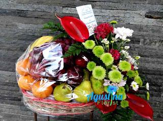 jual-parcel-buah-di-surabaya
