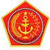 Mabes TNI Kembali Mutasi Jabatan 74 Perwira Tinggi, Ini Daftarnya