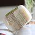 Pszczela Dolinka, Mydło naturalne, Waniliowe mleko, 110 g