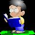 3 sposoby na szybką naukę tekstu na pamięć
