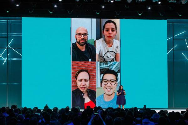 واتس آب تكشف عن ميزة جديدة على تطبيقها قريبا