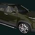 Fiat Toro 2017 Freedom 1.8 Flex