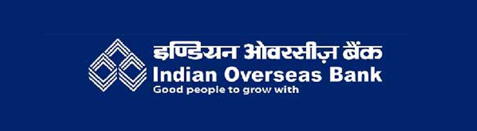 Image result for indian overseas bank