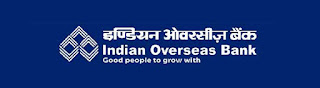 Indian Overseas Bank Customer Care Number India|IOB Toll Free Number|IOB Helpline Number