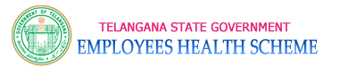 TS Aarogyasri Health Care Trust Jobs Notification Telangana