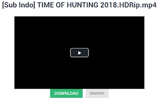 download film time of hunting 2018 sub indo hd full movie nonton streaming.png