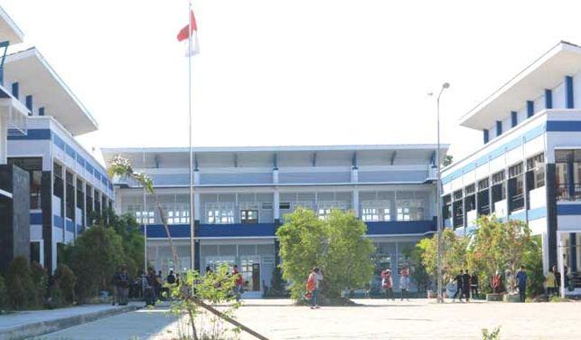 Daftar Sekolah Unggulan Dan Terbaik Se Indonesia, Versi Kemendikbud