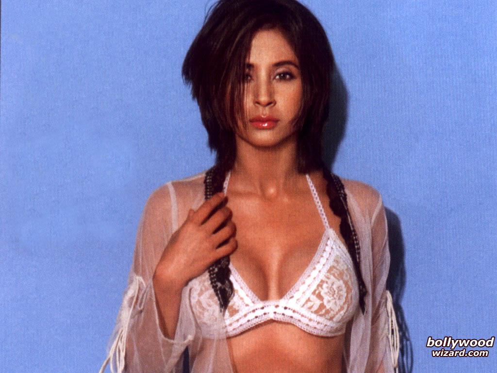 Urmila Matondkar Xxx Naked Sex Photos - Bollywood Naked -1259