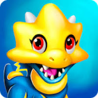 Download Game Dragon City APK 4.10 untuk Android