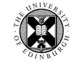 PhD Scholarships in UK Fully Funded 2019 At University of Edinburgh