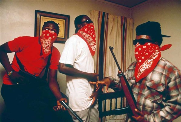 caribbean studies ia on gang crime Organized crime, gangs make latin murders took place in latin america and the caribbean, largely due to the organized crime and by gang violence will play.
