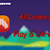 Download - AllConnect - Play & Stream v8.4 - (Premium Unlocked)