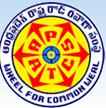 APSRTC Recruitment Jobs Vacancy 2016