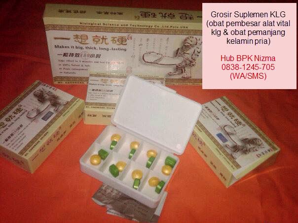 pusat grosir obat kuat klg pills 62 838 1245 705 pusat grosir
