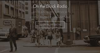 http://www.ontheblockradio.com/episodes/2015/11/1/episode-8-shawnte-orion