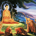 Why Buddha Said Every Man and Woman Has 4 Wives or Husbands