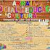 Festival de quadrilhas em Elesbão Veloso