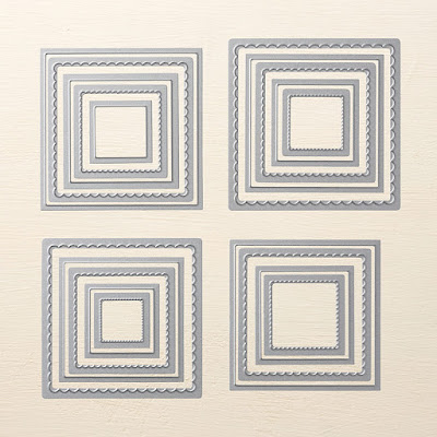 Layering Squares Framelits - Narelle Fasulo - Simply Stamping with Narelle - available here - http://www3.stampinup.com/ECWeb/default.aspx?dbwsdemoid=4008228
