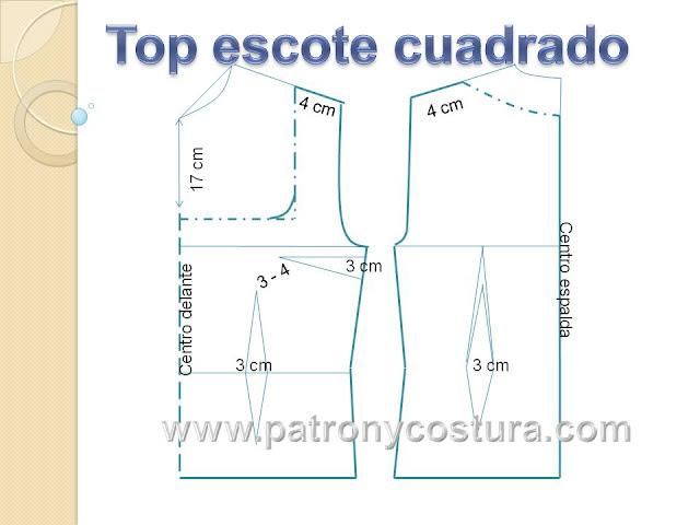 http://www.patronycostura.com/2014/09/tema-55-top-senora-cuello-cuadrado.html
