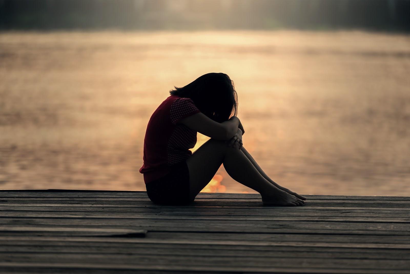 Não desista ainda!, Blog para garotas cristãs, por Milene Oliveira